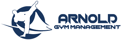 Arnold Martial Arts Gym Management Software